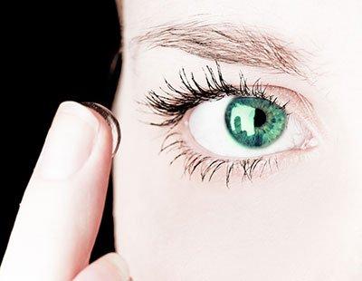 south austin kyle buda manchaca hillcrest contact lens exam