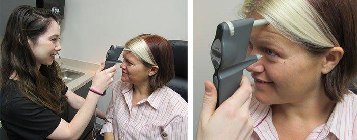 south austin kyle buda manchaca hillcrest eye test tonometry2