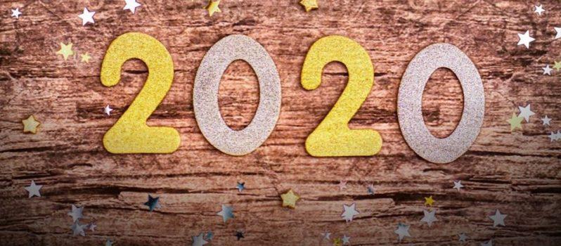 2020happyny